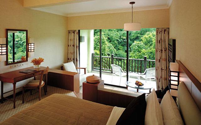 Shangri-la Rasa Ria Resort 3