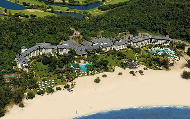Shangri-la Rasa Ria Resort 1