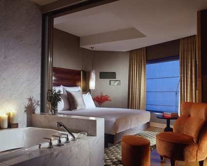 Hilton Kuala Lumpur 10