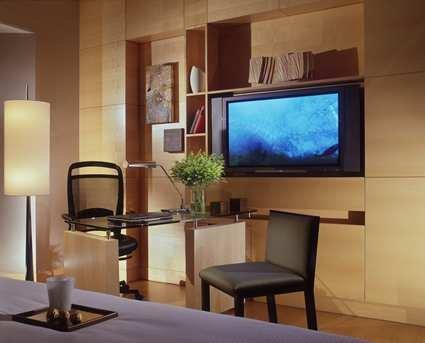 Hilton Kuala Lumpur 6