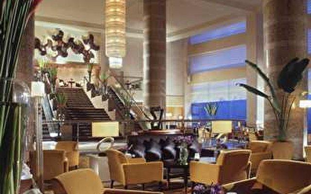 Hilton Kuala Lumpur 5
