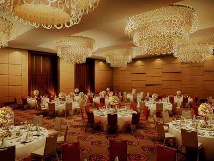 Doubletree By Hilton Kuala Lumpur 2