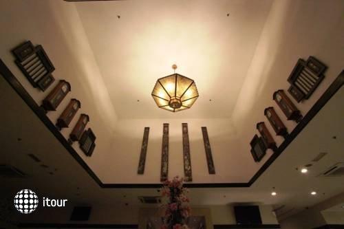 D Villa Residence Kuala Lumpur 3