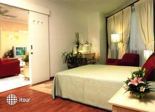 D Villa Residence Kuala Lumpur 2