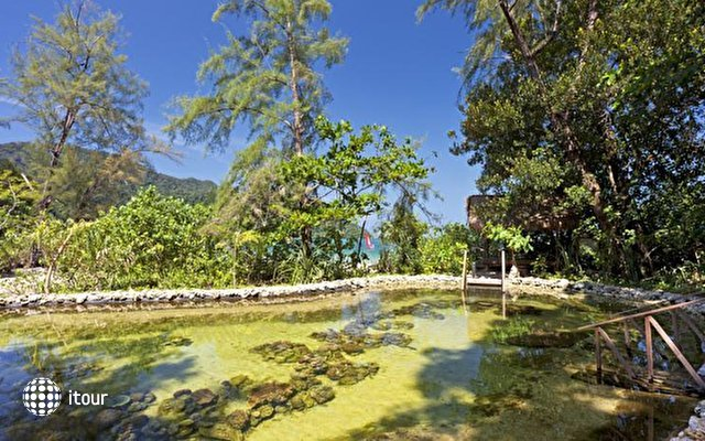 Andaman Hotel 6