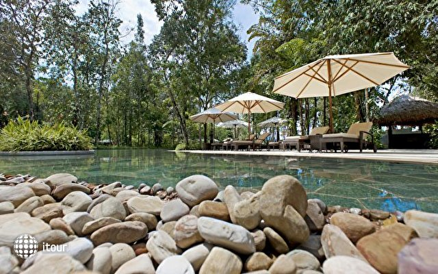 Andaman Hotel 3