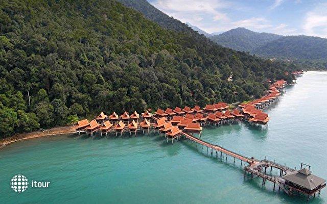 Berjaya Langkawi Resort 4