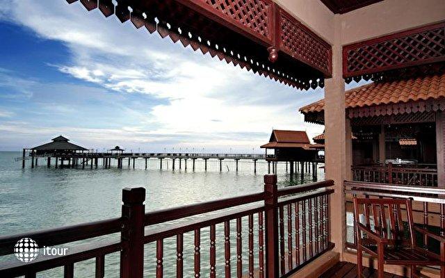 Berjaya Langkawi Resort 9