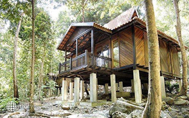 Berjaya Langkawi Resort 10