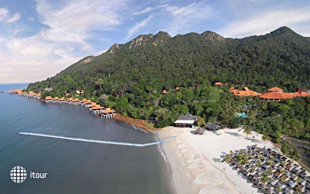 Berjaya Langkawi Resort 1