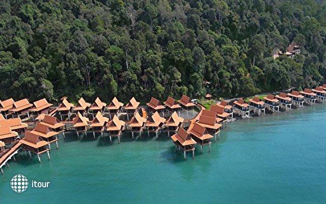 Berjaya Langkawi Resort 3