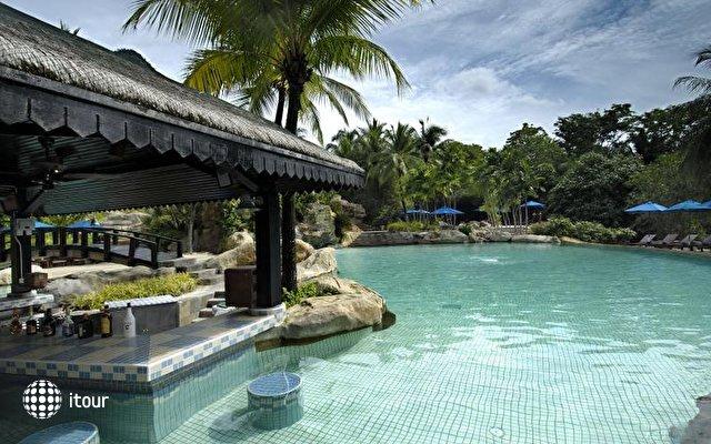 Berjaya Langkawi Resort 7
