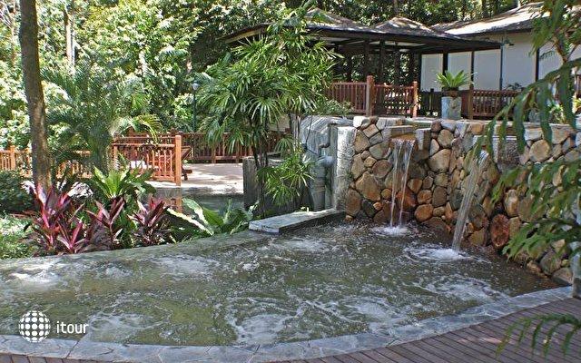 Berjaya Langkawi Resort 8