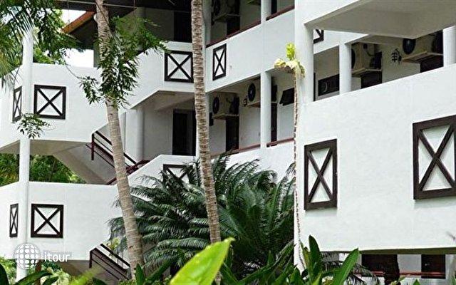 Federal Villa 2