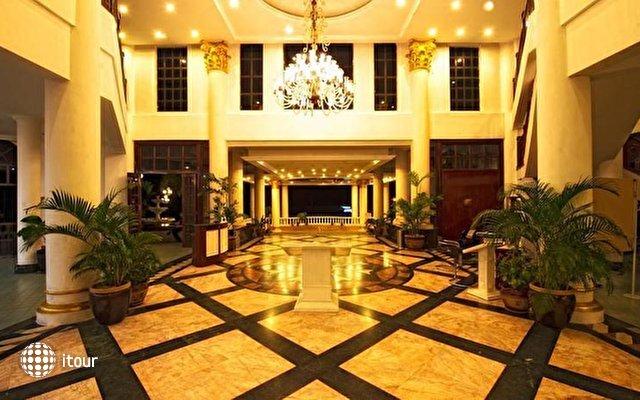 Aseania Resort Langkawi 6