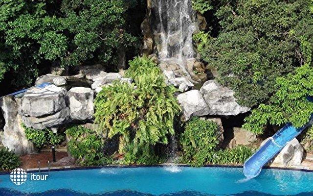 Aseania Resort Langkawi 5
