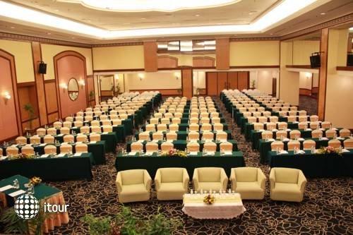 Bayview Hotel Langkawi 4