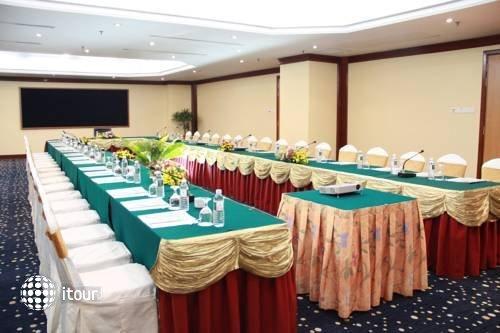 Bayview Hotel Langkawi 6