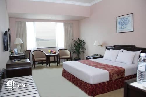 Bayview Hotel Langkawi 2