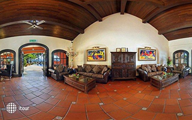 Casa Del Mar 7