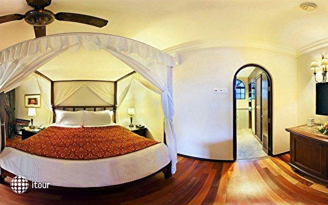 Casa Del Mar 10