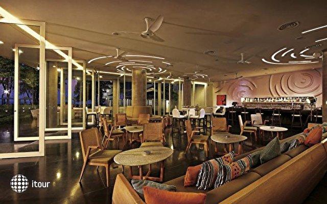 Lone Pine Hotel 7
