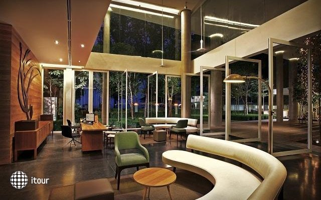 Lone Pine Hotel 6