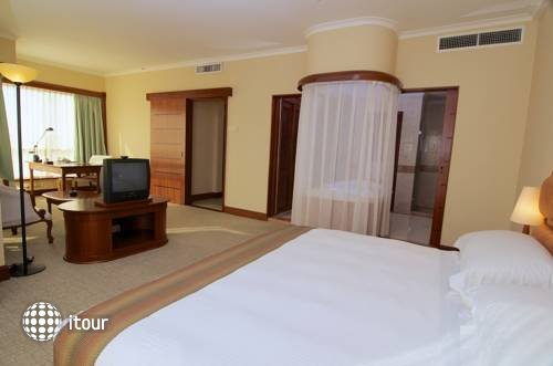 Northam All Suites Penang 6