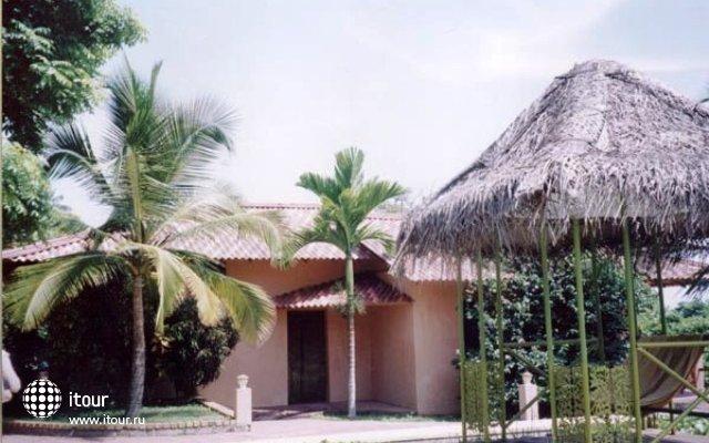Eva Lanka Hotel 10