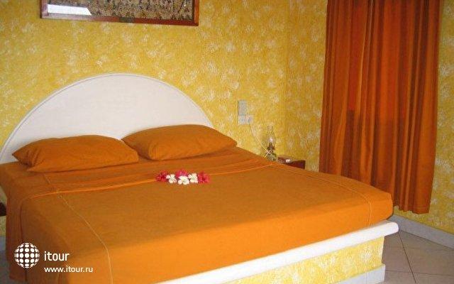 Eva Lanka Hotel 3