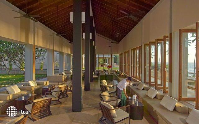 Amanwella Hotel 4