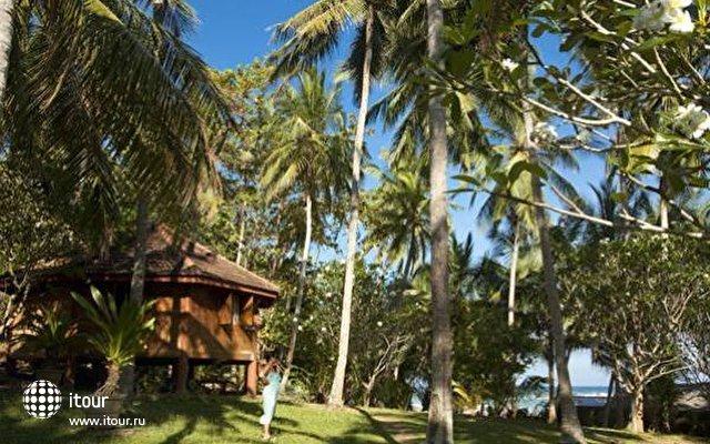 Palm Paradise Cabanas 6