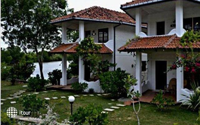 Suwaya Villa 1