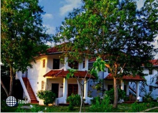 Suwaya Villa 10