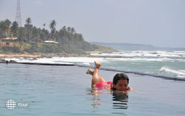 Tangalle Bay 9