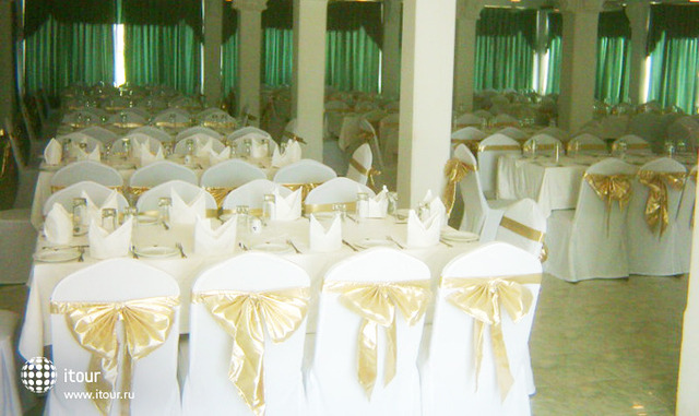 White Haven Hotel 3
