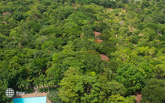Palm Garden Village 2