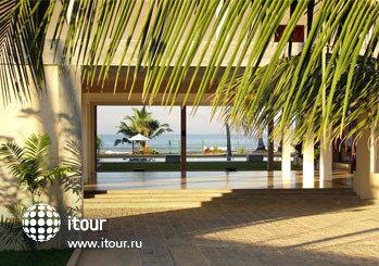 Mandara Resort 1