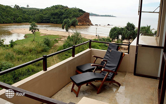 Mandara Resort 2