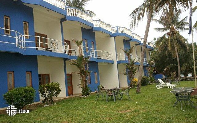 Tristar Beach Hotel 2
