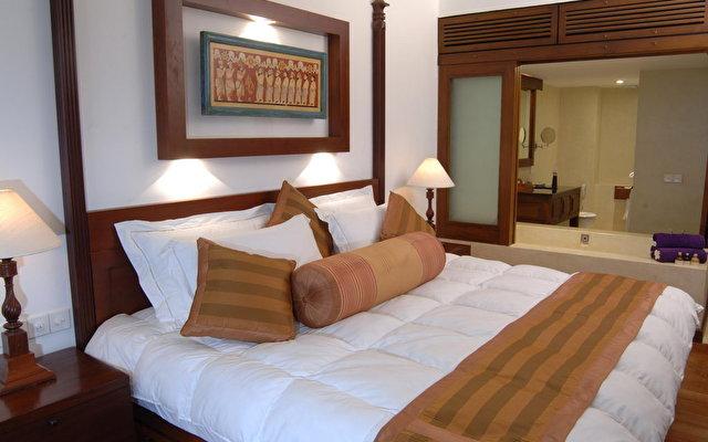 Serendib Hotel 6