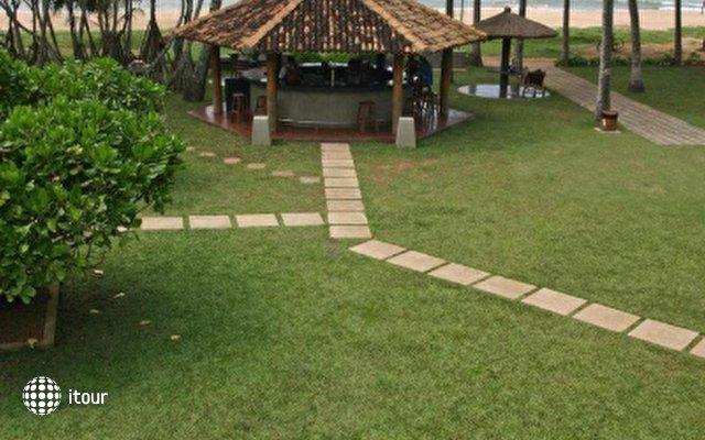 Avani Bentota Resotr & Spa 5