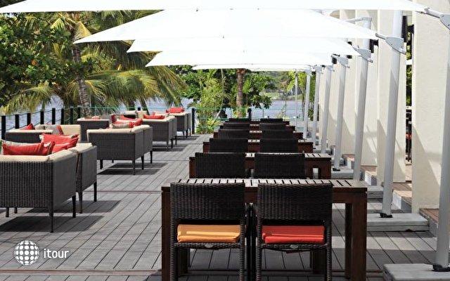 Centara Ceysands Resort & Spa 5