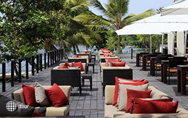 Centara Ceysands Resort & Spa 3