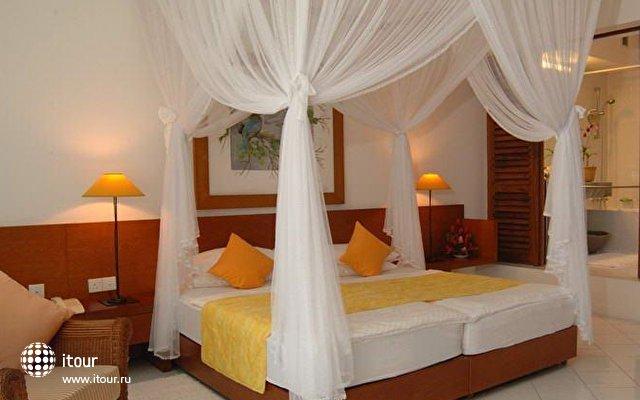 Lanka Princess Hotel 9
