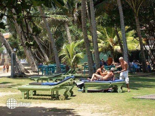 Ypsylon Beach 4