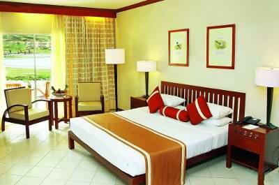 Riverina Hotel 17