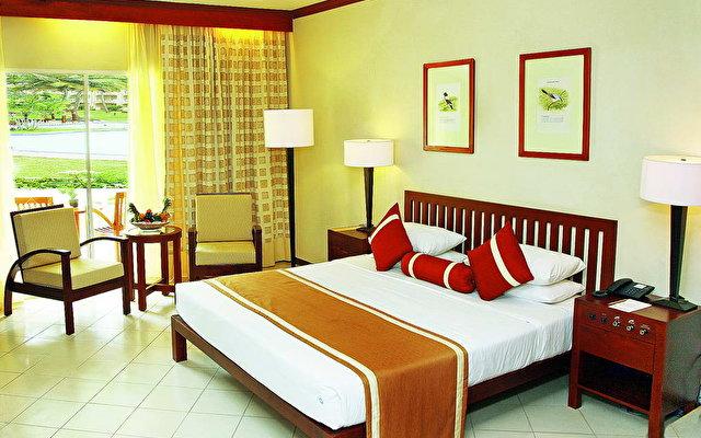 Riverina Hotel 5