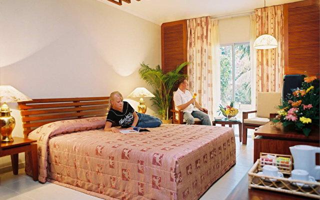 Riverina Hotel 3