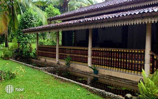 Plantation Villa 9